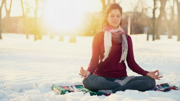 Comment développer la résilience et faire face aux périodes de stress ?